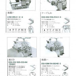 設備機械2